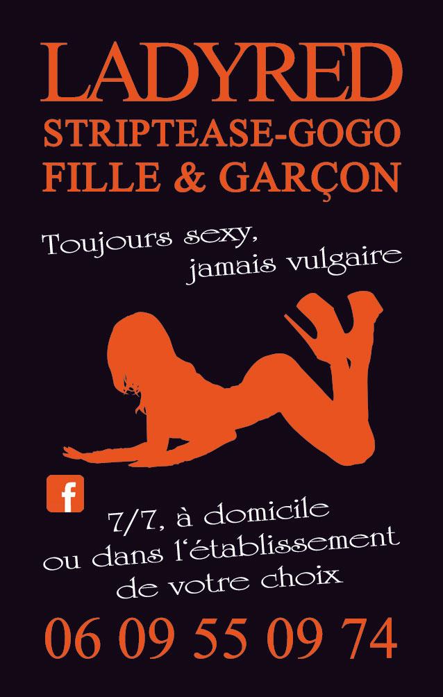 french sex amateur toulon escort