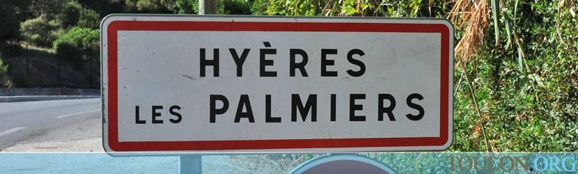 Annonces De Rencontres Pour Sexe à Marseille